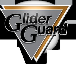 Glider Guard